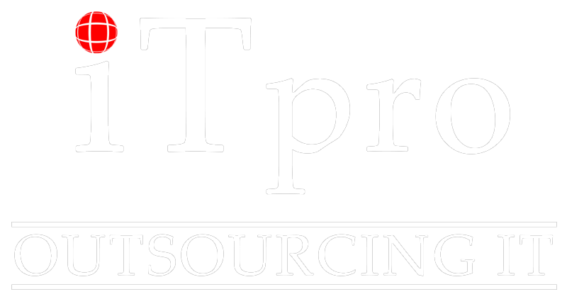 iTpro - Outsourcing IT